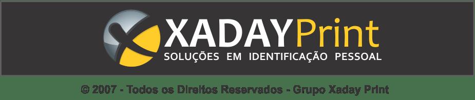 telefone-da-xaday-print